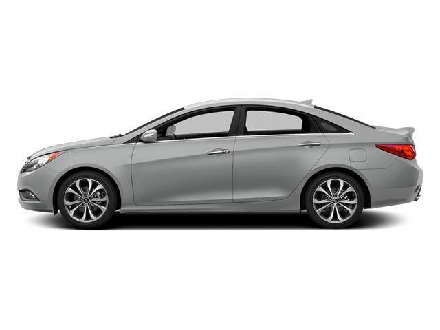 2014 Hyundai Sonata SE | Athens, GA