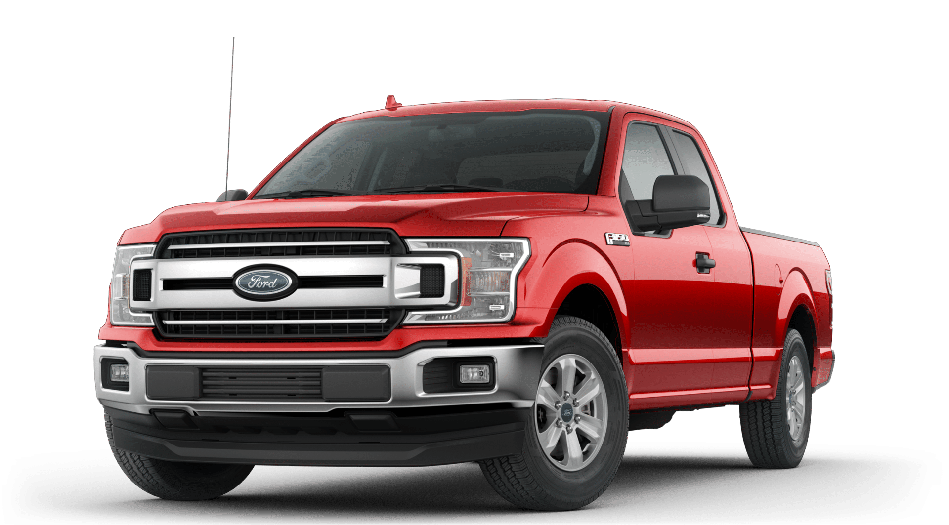 2018 ford f 150 xlt 302a crew cab special offer 15000 off