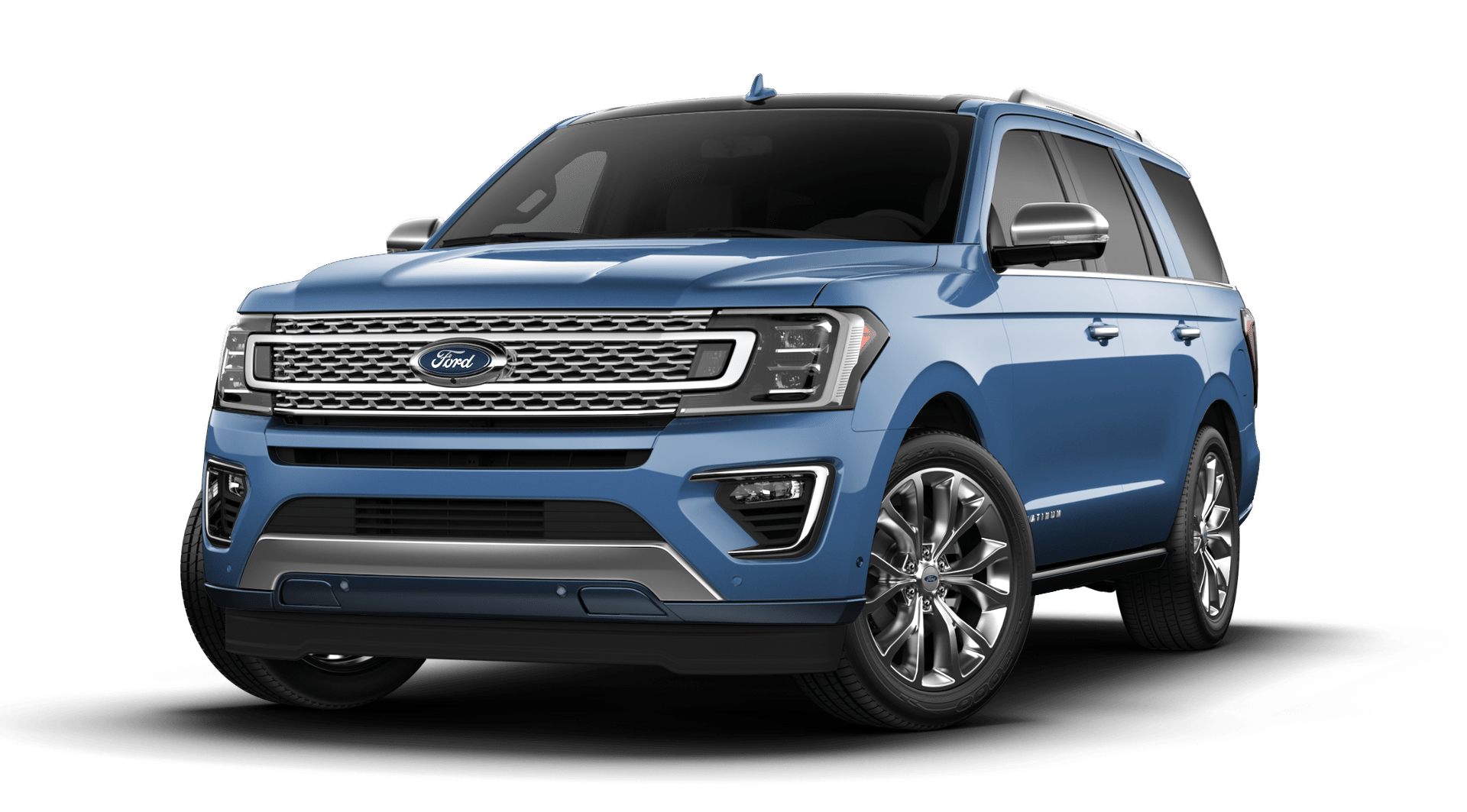 ford expedition limited platinum athens ford specials athens ga