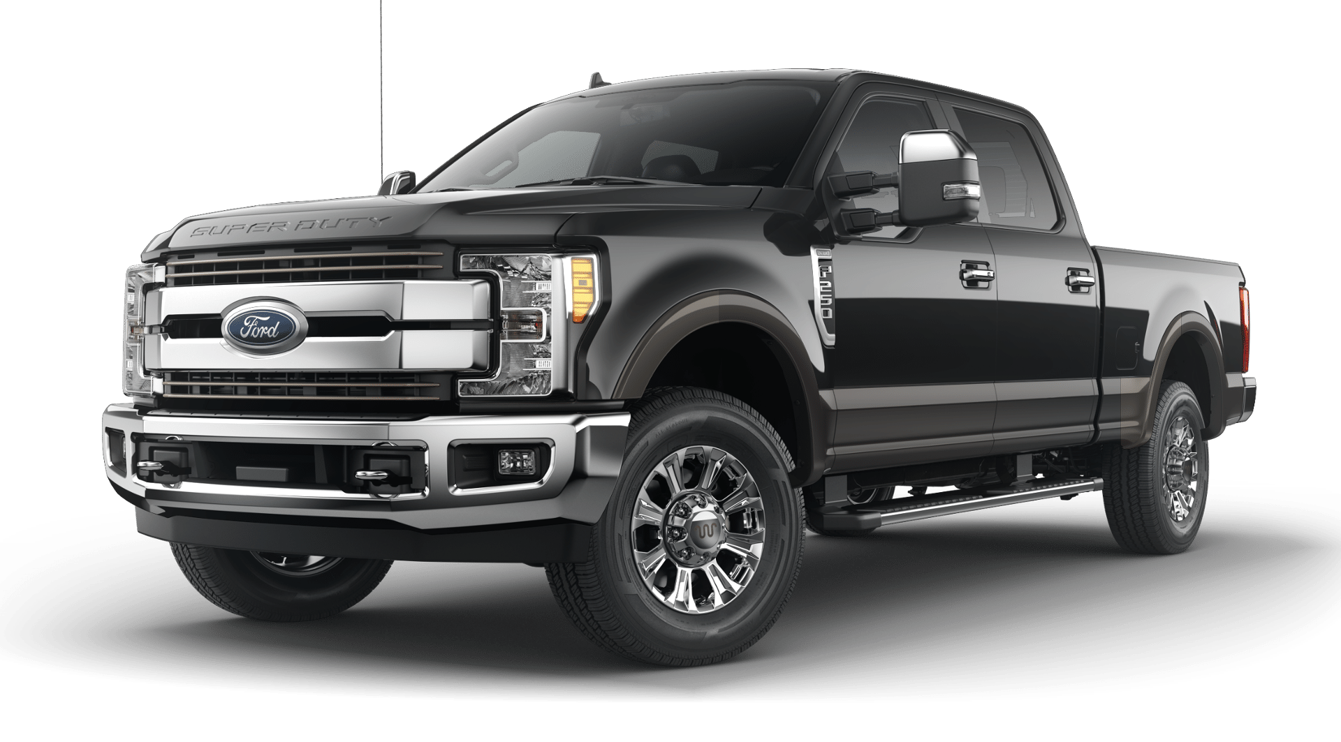 2020 Ford Super Duty F 250 Lariat Diesel Athens Ford Specials Athens Ga