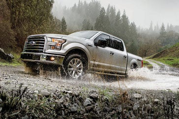 Used Trucks For Sale in Athens, GA | Athens Ford